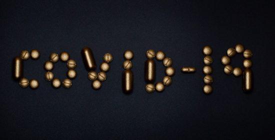 A pandemia de COVID-19:  Dificuldades financeiras e as acusações criminais pela ausência de recolhimento de contribuições sociais previdenciárias e impostos