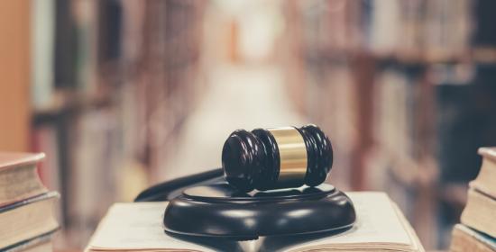 Acordo de não persecução penal. Art. 28-A do Código de Processo Penal