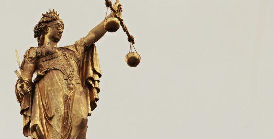 A leitura constitucional das cartas precatórias criminais a partir da inteligência do artigo 400 do código de processo penal: o direito de o acusado ser ouvido sempre ao final da instrução